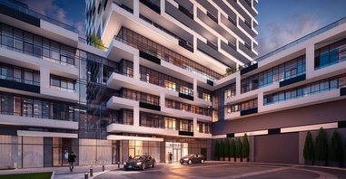 broadway_courtyard