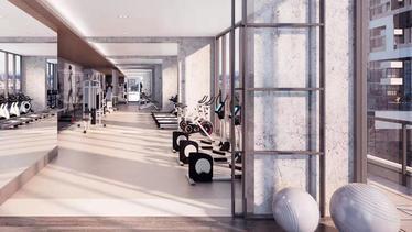 broadway_fitness