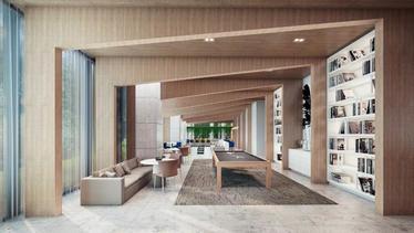 broadway_lobby